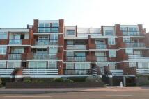 Apartment in Marine Parade West...