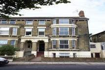 2 bed Apartment to rent in Victoria Road North...