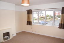 2 bed Apartment in Park Road, Cowes