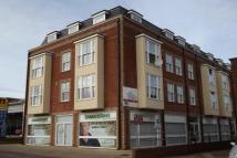 Flat to rent in South Street, Newport