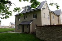 property to rent in Consort Gardens...
