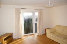 2 bedroom Flat to rent in Newport Road, Cowes