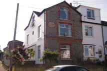 3 bedroom property to rent in Fellows Road, Cowes