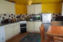 3 bedroom home in Tulse Hill, Ventnor