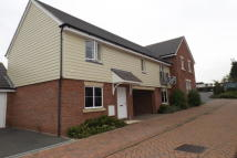 Maisonette to rent in Haven Close, East Cowes