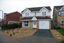 property to rent in Rosetta Drive, East Cowes