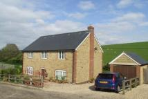 Cottage to rent in Main Road, Chillerton