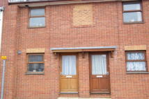 1 bed home in Orchard Street, Newport