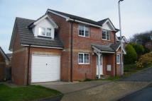 house to rent in Silver Trees, Shanklin