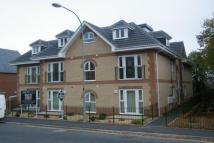 Apartment to rent in Newport Road, Cowes