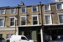 Apartment to rent in Clarence Road, East Cowes