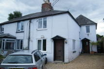 property to rent in Shide, Newport