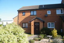 1 bedroom property to rent in Kestrel Way, Newport