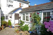 4 bedroom Cottage in Staplers Road, Newport