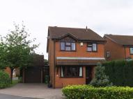 Link Detached House for sale in Caldeford Avenue...