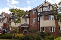 Retirement Property for sale in Warwick Road, Solihull