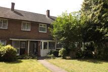 3 bedroom Terraced house for sale in Warwick Road...
