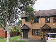 3 bed End of Terrace home for sale in Sandbarn Close...