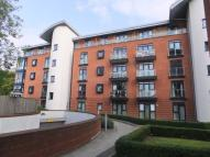 1 bedroom Apartment in Union Road, Solihull