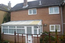 2 bedroom house to rent in Jeals Lane, Sandown