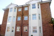 1 bed Apartment to rent in Clarendon Rd, Shanklin