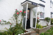 Orchardleigh Road house to rent