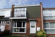 3 bed property to rent in Lincoln Way, Bembridge