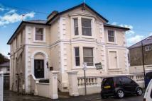Apartment in The Strand, Ryde