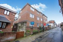 Flat to rent in Union Road, Ryde