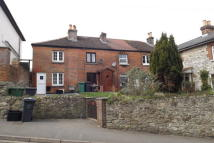 2 bed home to rent in The Shute, Newchurch