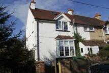 3 bed property to rent in Mitten Road, Bembridge