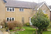 Jeals Lane house to rent