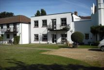 Apartment in Ducie Avenue, Bembridge