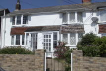 Cottage to rent in Upper Green Road...