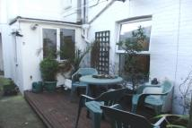 1 bedroom Apartment to rent in Palmerstone Road...