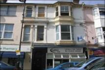 1 bedroom Apartment in High Street, Sandown