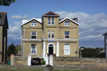 Apartment in Alexandra Road, Ryde