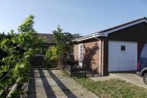 Maisonette to rent in Blythe Way, Shanklin