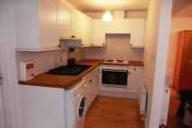 1 bedroom Studio apartment in Town Lane, Sandown