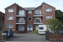 2 bed Apartment to rent in Latimer Road, St Helens