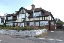 property to rent in The Road Side Inn, Nettlestone Green