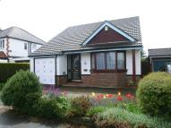 Detached Bungalow for sale in Burman Road, Shirley...