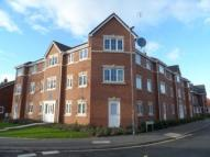 2 bedroom Flat to rent in Clifford Road, Birmingham