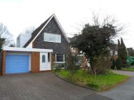 2 bedroom Detached house to rent in Raddington Drive...
