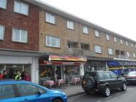Stratford Road Flat to rent