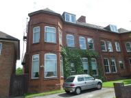 1 bed Flat in School Road, Moseley...