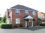4 bed Detached property for sale in Aldershaws, Shirley...