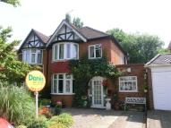 3 bedroom semi detached home in Sarehole Road, Birmingham