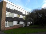 property to rent in Milcote Road, Solihull