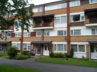 Maisonette in Lambscote Close, Shirley...